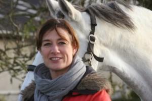 Laura Groen, paard en ontwikkeling, laura groen snelrewaard